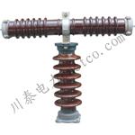 RXWO、RW10、RW9、RWJ-35KV/0.5-25A户外高压熔断器